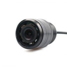 Blackview UC-10