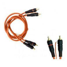 межблочный кабель Mystery MRCA-5.2