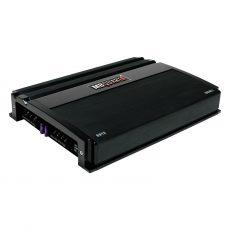 MB Quart OA500.1 Усилитель