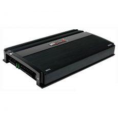 MB Quart OA800.4 Усилитель