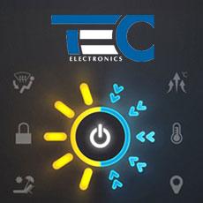 TEC ELECTRONICS